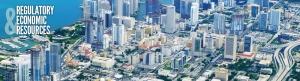 Miami Dade pic