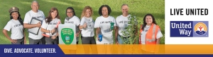 United Way of Miami-Dade pic